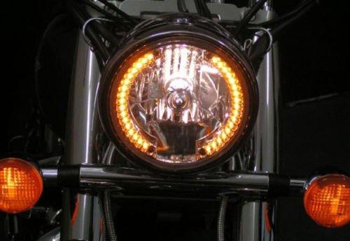 Led Side Lights Mot - 7