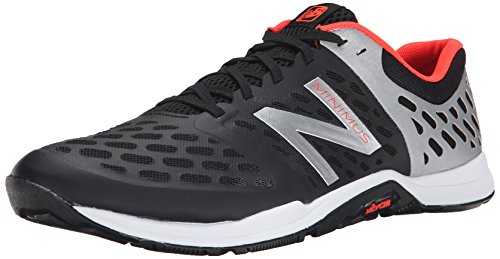 new-balance-mens-mx20bs4-cross-minimus-training-shoe-black-silver-red-75-d-us