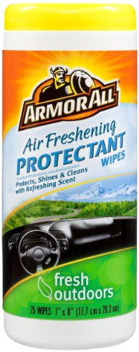 Armor All 78508 Freshening Protectant