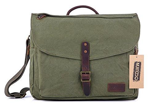 Purses Messenger Bag Style - 9