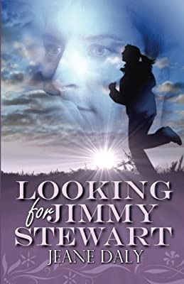 Looking For Jimmy Stewart