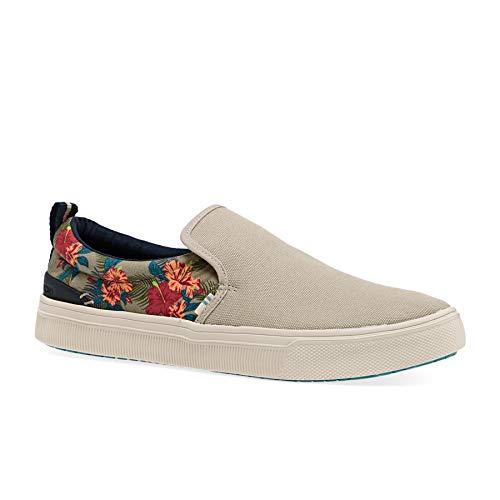 TOMS Men's Trvl Lite Sneaker