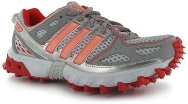 adidas Kanadia 4 Ladies Trail Running