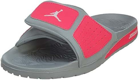 watch 9b97a c2b27 0 bình luận. Từ Mỹ. Jordan Nike Hydro 3 ...