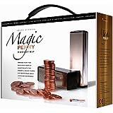 : Magic Penny Magnet Kit