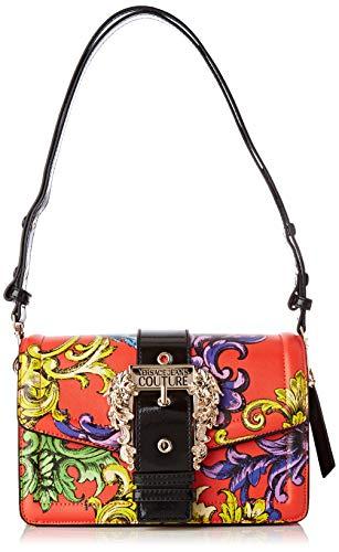 Versace-Bag-Sacs-ports-paule