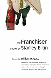 The Franchiser: A Novel (American Literature Series)