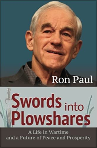 Swords Into Plowshares: A Life in Wartime and a Future of ...