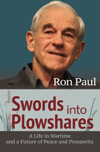 Swords into Plowshares ()