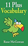 11 Plus Vocabulary