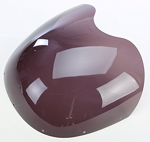 (Emgo Windshield Replacement for Viper Fairing)