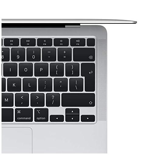 New Apple MacBook Air