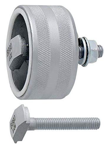 Unior Bottom Bracket Removal Tool, 1.9 cm by Unior   B00BOV5LVM