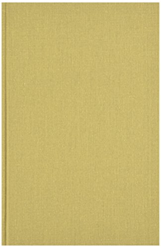Boorum & Pease  Handy Size Bound Memo Book, Stiff Tan Cover, 9 x 5-7/8 Size, 96 Pages, (6571)