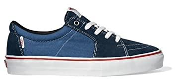 Image Unavailable. Image not available for. Colour  Vans Shoes AV Sk8-Low  ... e1927f01d5