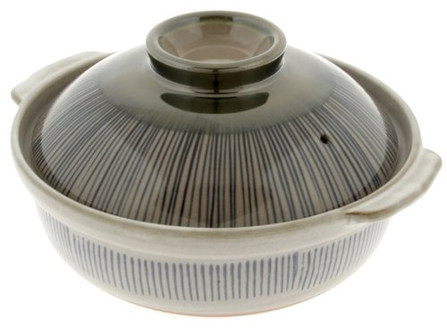 japanese stew pot - 2