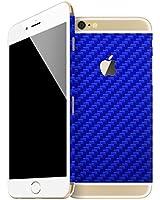 dbrand Back Split Mobile Skin for Apple iPhone 6