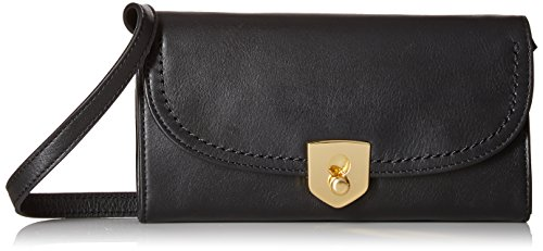 Cole Haan Marli Smartphone Crossbody Wallet by Cole Haan