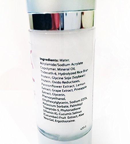 Bella Serata Rejuvenating Serum 0.5 Fl oz/15 ml