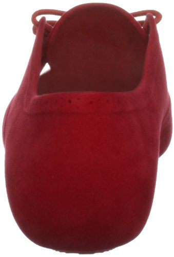Mel Rouge 49 femmes Lemon tr Chaussures b3 8vqAOTw