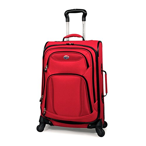 american-tourister-bedford-21-spinner-ruby-red