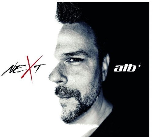 ATB - neXt - REAL PROPER - 2CD - FLAC - 2017 - MB Download