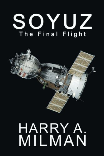 Soyuz: The Final Flight
