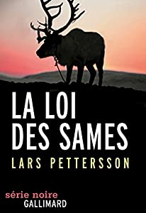 vignette de 'La loi des Sames (Lars Pettersson)'