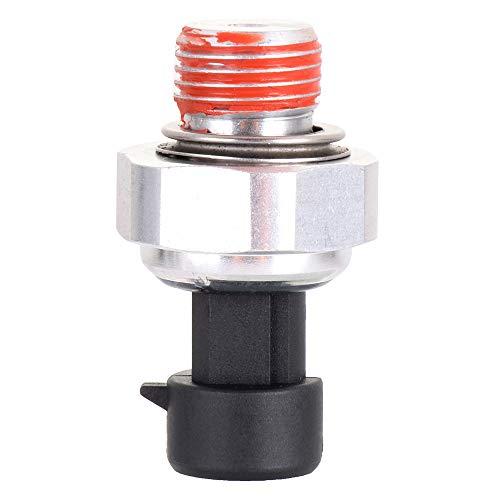 ECCPP Oil Pressure Sensors Fit for Buick Lacrosse Rainier/Cadillac CTS Escalade Escalade ESV Escalade EXT/Chevrolet Avalanche/Chevrolet Express 1500 2500 3500 Compatible with PS308 Sensor ()