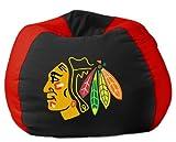 NFL Bean Bag Chair Chicago Bla