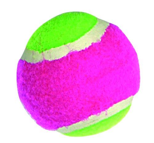 Sunflex Sport Sure Catch Balle by Sunflex Sport