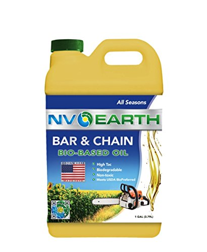 NV-Earth-Biodegradable-Bar-Chain-Oil