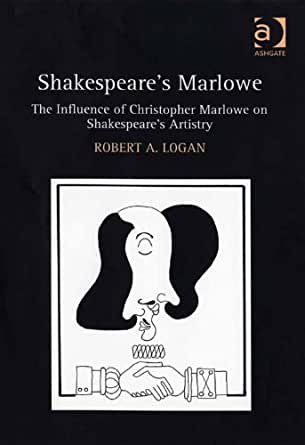 shakespeare s impact William shakespeare is without a doubt one of the greatest writers of the english language this article looks at shakespear's influence on modern english and.