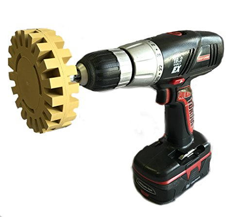 Buy drill chuck removal tool