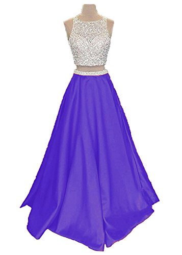 for Long with 2018 Pockets Two Regency Dresses Prom Women Piece Callmelady Satin qwBXxaXz