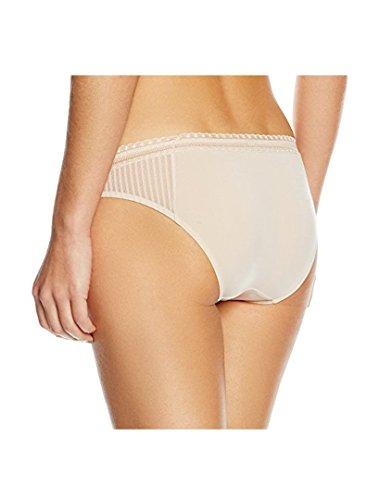 Triumph - Braguitas - para mujer Nude Beige