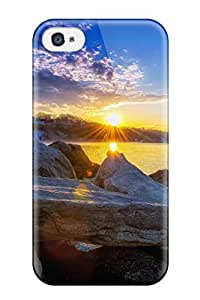 Crystle Marion's Shop New Style Iphone 4/4s Hard Case With Awesome Look -