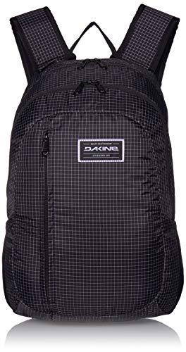 Dakine 10000764 Mens Factor Backpack