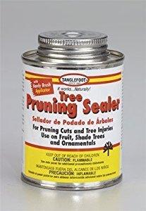 8oz-pruning-sealer