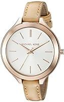Michael Kors MK2284 Women's Watch