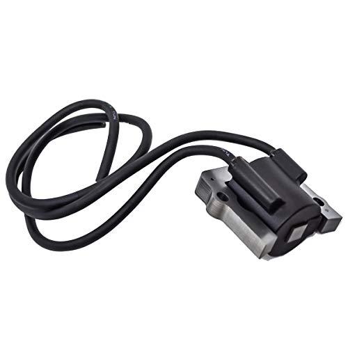 Ignition Coil Module Kohler 52 584 02-S 5258402-S 5258401 M18 M20 MV16 MV18 MV20