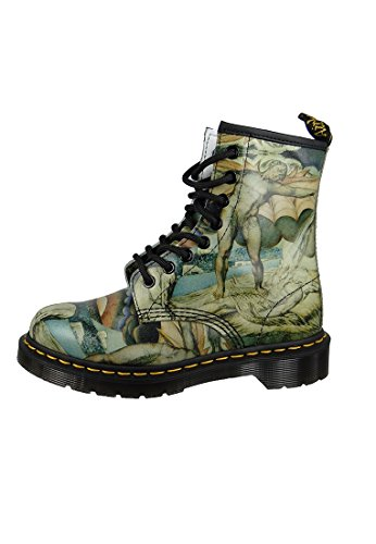Dr Boots Martens Multi Blake 1460 22873102 William YxYqT7wr