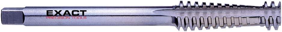 Exact 1724 Hand Tap Steel