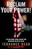 Reclaim Your Power!, Terrance Dean, 081296778X