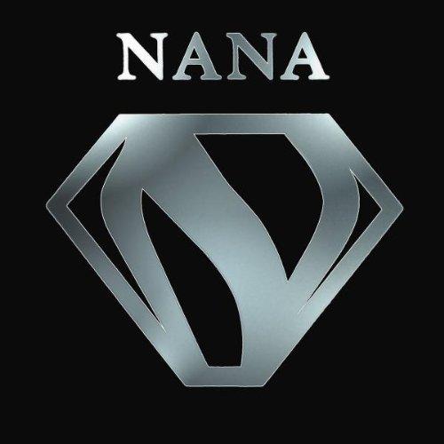 Amazon.co.jp: Nana : Nana - ミ...