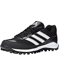 Adidas Mens turf hog lx mid Hight Top Lace Up Soccer Sneaker rjT5p