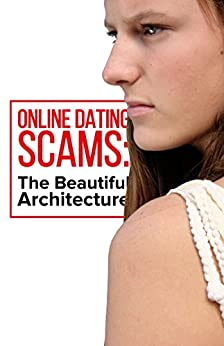 online dating scams stories In pof scams, the scammer will begin contacting you as if they were interested in meeting you and becoming acquainted with you.