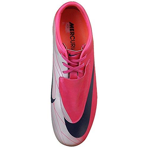Nike Mercurial Vapour Vi Fg Mens Tacchetti Da Calcio