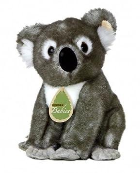 Aurora Babies - Koala de peluche (20,3 cm)