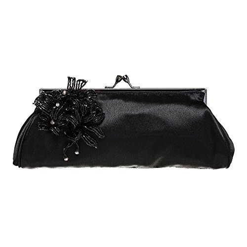 carlo-fellini-amy-bag-black